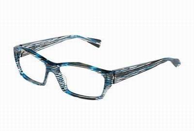 collection lunettes vue alain mikli lunettes alain mikli pas cher montures lunettes vue alain mikli. Black Bedroom Furniture Sets. Home Design Ideas