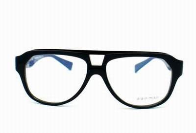 lunette alain mikli vue prix lunettes de vue alain mikli catalogue lunettes alain mikli. Black Bedroom Furniture Sets. Home Design Ideas