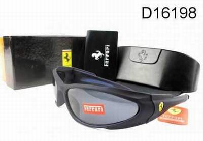 lunette ferrari prix acheter des lunettes de soleil ferrari lunettes de soleil style ferrari. Black Bedroom Furniture Sets. Home Design Ideas