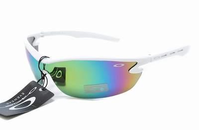 lunettes soleil femme essayer lunettes de soleil oakley en ligne lunette oakley tarif. Black Bedroom Furniture Sets. Home Design Ideas