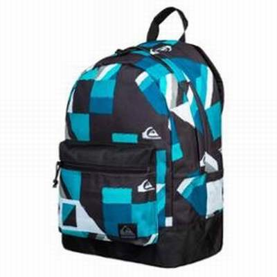 sac dos quiksilver primary pack sac de voyage quiksilver a. Black Bedroom Furniture Sets. Home Design Ideas